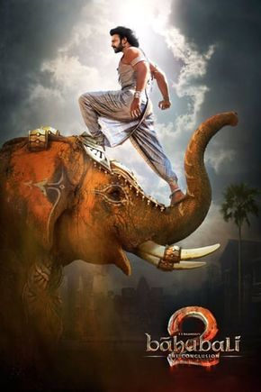 Ver Hd Baahubali 2 The Conclusion 2017 Pelicula Completa En Espanol Latino Castelano Hd 720p 1080p Bahubali 2 Movie Bahubali Movie Bahubali 2 Full Movie