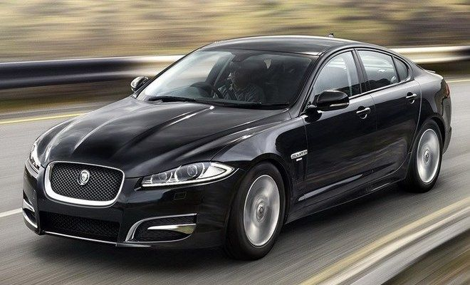 2018 Jaguar XE Rumor And Price - http://www.uscarsnews.com/2018-jaguar-xe-rumor-and-price/