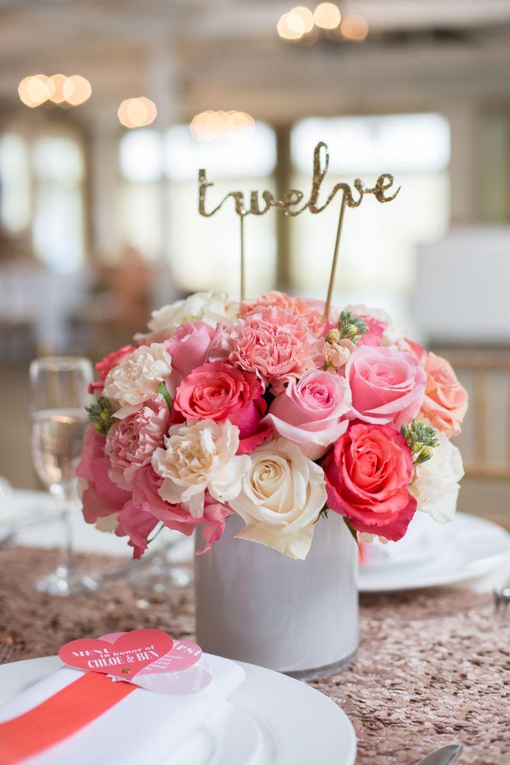 23 best Green theme images on Pinterest | Wedding ideas, Flower ...