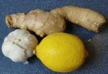 3 ingrediencie, ktoré dokážu vyliečiť upchaté tepny, tuk v krvi a infekcie