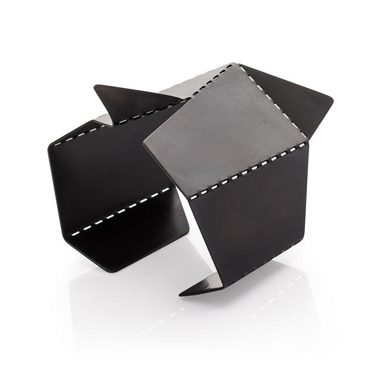 #jewellery #jewels #jewelry #bracelet  #back black and white #design #style #fashion buy www.aleksandraprzybysz.pl