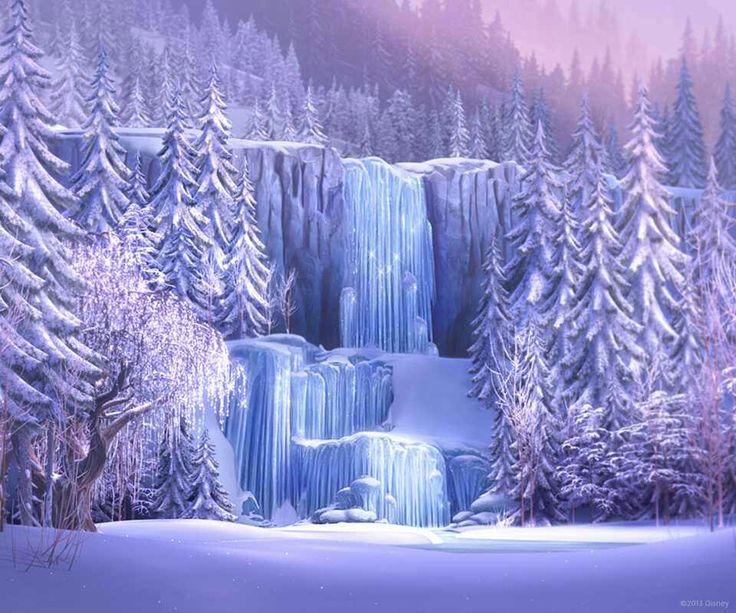 36 best frozen images on pinterest princesses disney