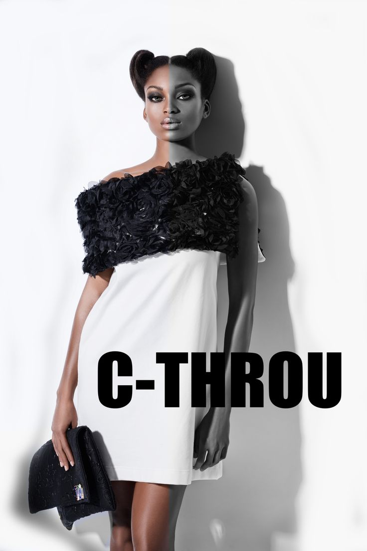 Shop the new #Fall14 #Fall/Winter 2014/15 #collection now online at C-THROU.COM. #Fall15 Find the season's #must-have #styles.!! VISIT-2-SHOP www.c-throu.com/ Give us a LIKE! https://www.facebook.com/CTHROU & https://www.facebook.com/GLOW.Gold.Glow