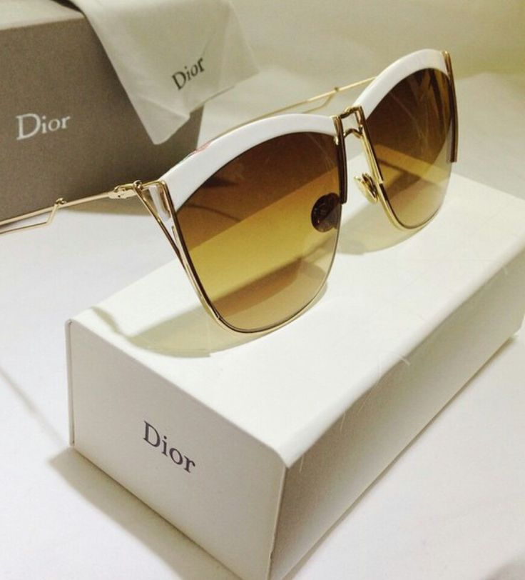 Nice! from Dior