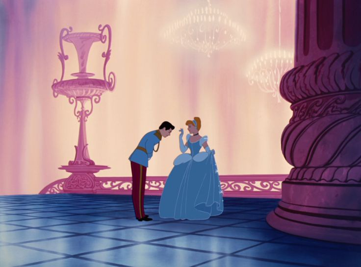 2621 Best Images About Cinderella On Pinterest