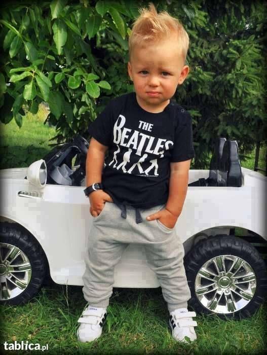 # fashion child #