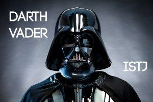 Darth Vader ISTJ THE GREATEST VILLAINS OF EVERY MYERS-BRIGGS TYPE – PART 4 – THE GUARDIANS