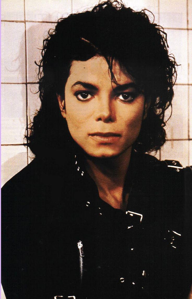 images of michael jackson   Michael Jackson a sus veintitantos años