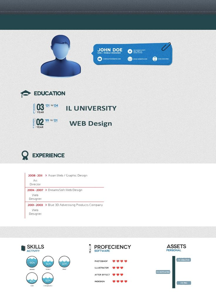 free resume builder download templates and printable template