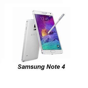 Samsung note 4   02