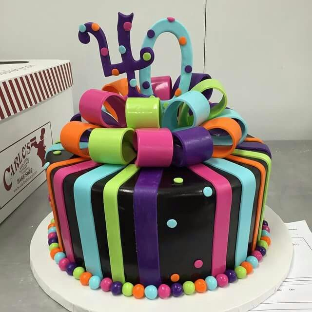 Cake Boss Edible Images : 516 best images about Cake Boss Buddy s Cakes on Pinterest ...