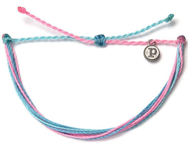 Charm Bracelet - St. Bracelet De Charme - St. Valentines Christmas By Vida Vida Valentines Noël Par Vida Vida LvIaq4S6YF