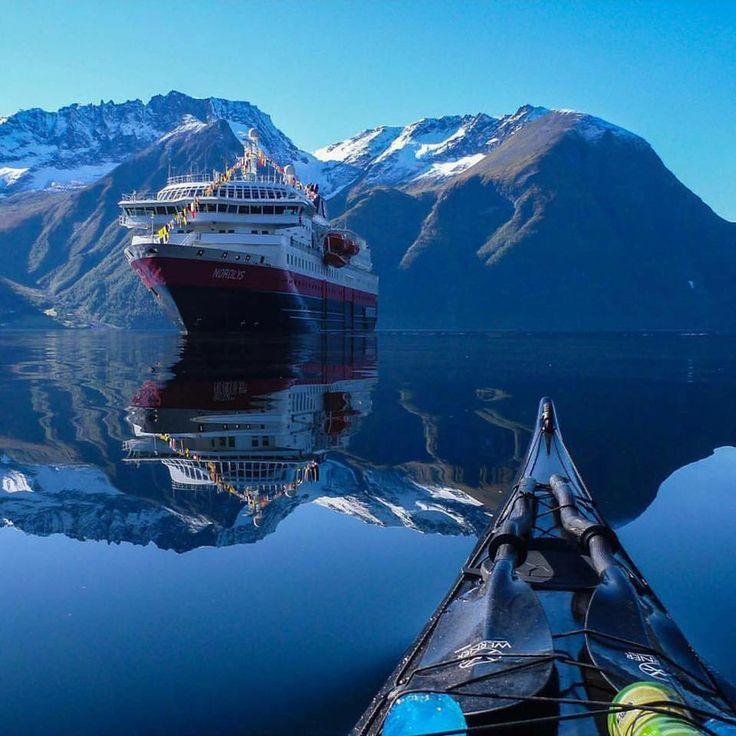 Baltic Cruises and Northern Europe Cruises | Cruise.com