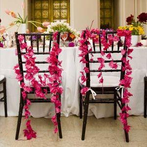 boda-sillas-rosas