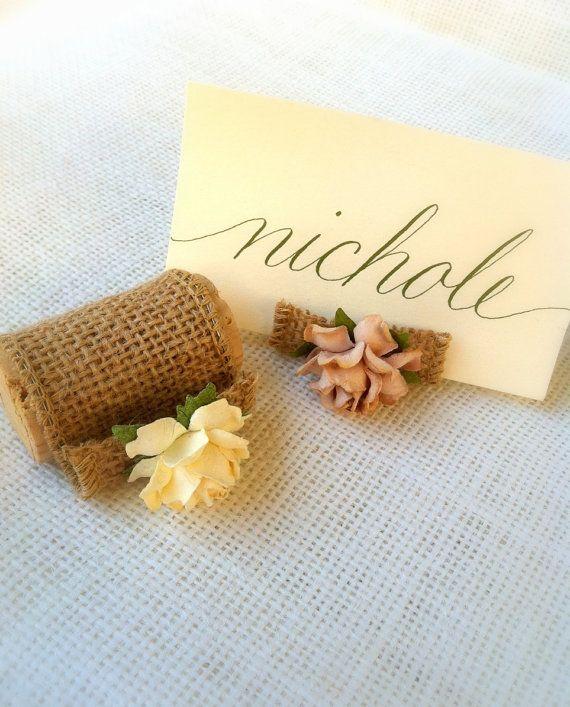Fall Wedding Card Holder Ideas: 17 Best Ideas About Autumn Bridal Showers On Pinterest