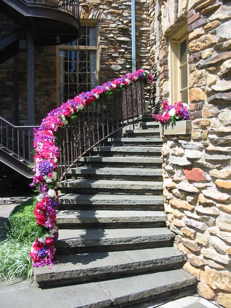 20 Best Images About Wedding Flowers Misc On Pinterest