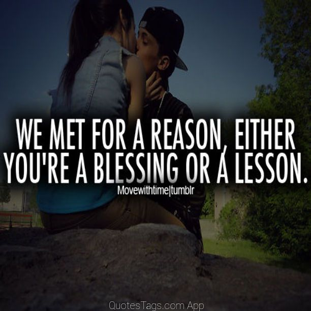 1,000,000 Quotes App for Instagram /// teen love couple relationship kiss kissing cute swag dope illest fresh Instagram Quote