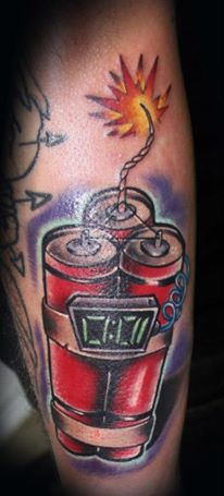 23 best images about Tattoo on Pinterest