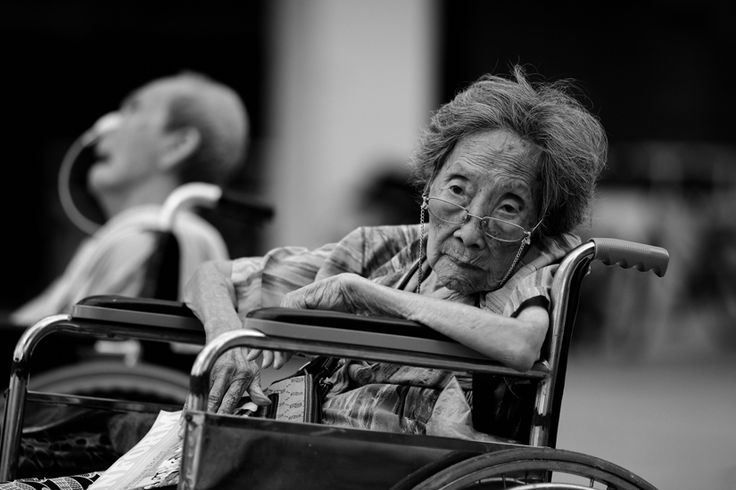 Most of us would never think of harming our parents. Yet, in cases of elder abuse, the abusers are often family members or caregivers. But what would make people turn against their own parents? #Singapore