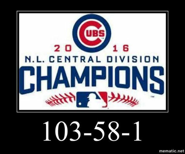 Nice record