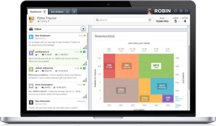 http://robinhq.nl/handvest/wp-content/uploads/2015/06/retentiongrid-geintegreerd-in-ROBIN.jpg