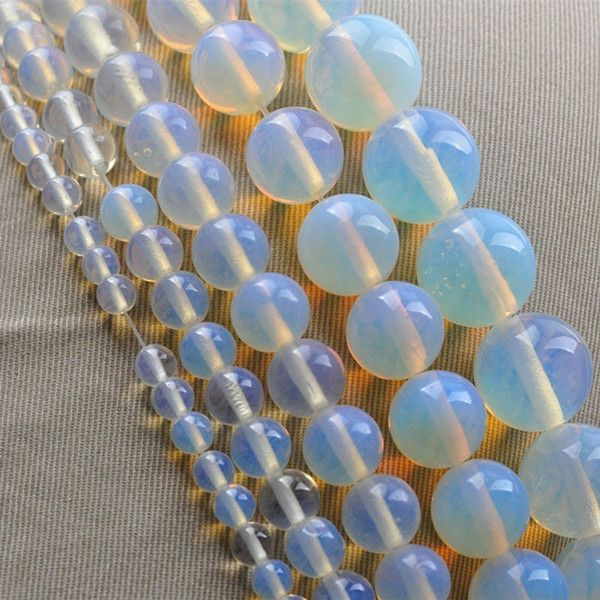 New Arrival ! Pick Colors 8MM Sale Natural Stone Agate Beads for DIY Jewelry Findings Free Wholesale 30 Piece/lot