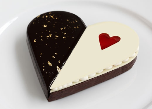 valentine's day tibia wiki