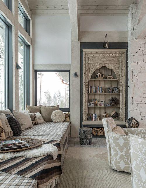 Best 25+ Zen interiors ideas on Pinterest   Zen bathroom design ...