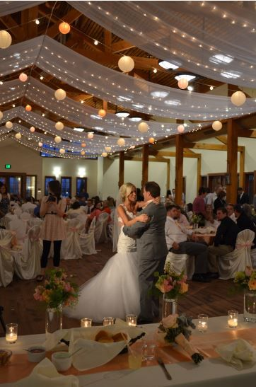 Rent A Wedding Reception Hall : Reception decorations wedding venues event receptions