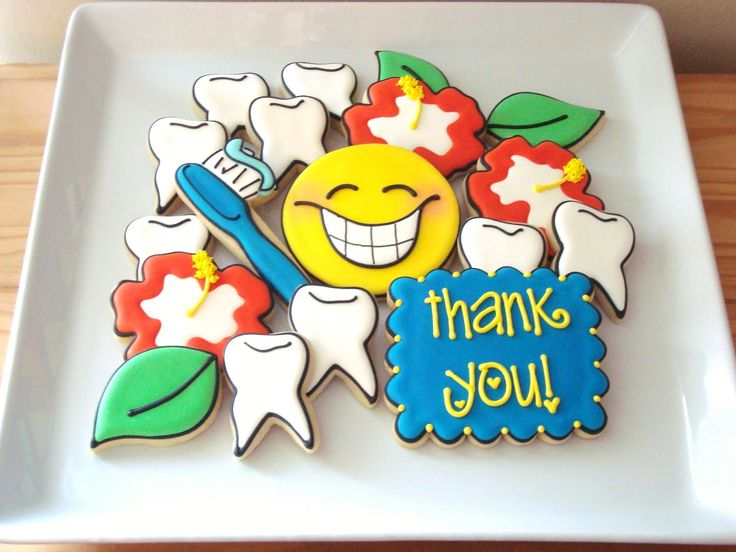 1000 Images About Gifts For Dentists On Pinterest