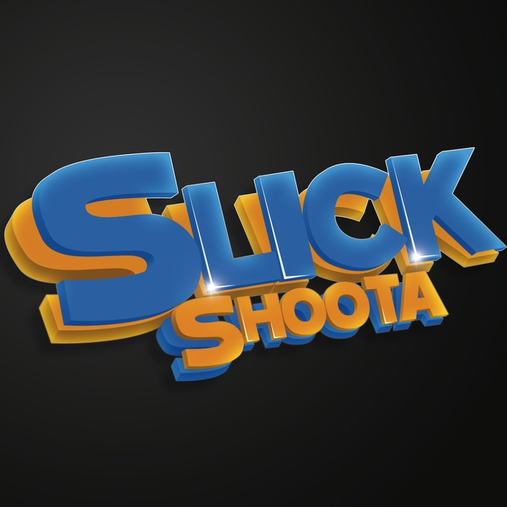 MUSIC: Slick Shoota Masters the Remix