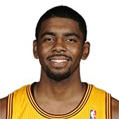 Kyrie Irving out for Game 3, continues to recover from knee injury Kyrie Irving  #KyrieIrving