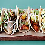 Find the best Mexican restaurants NYC has to offer dishing out the top tacos, burritos, guacamole, tequila and more Mexican food favorites