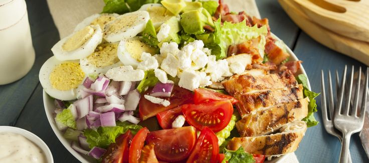 Kalorien:+310+kcal Eiweiß:+50+% Kohlenhydrate:+10+% Fett:+40+%