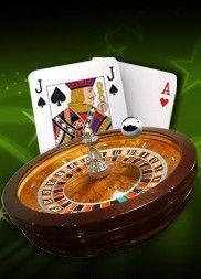 Европейская рулетка - воплощение классической версии игры, известной во всем мире.
