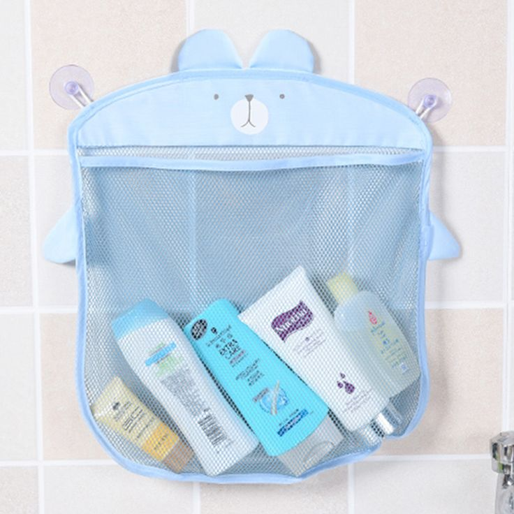 Bathroom Toy Storage Ideas: Top 25+ Best Bath Toy Storage Ideas On Pinterest