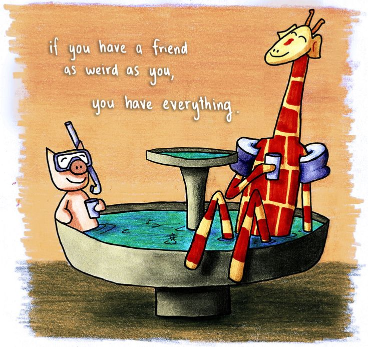 Giraffe Quotes: 1000+ Ideas About Cartoon Giraffe On Pinterest