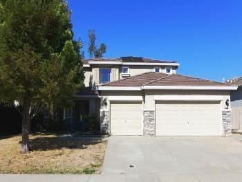Lincoln California Real Estate Agent   Lincoln Home