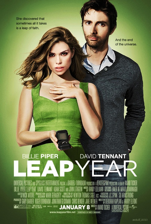 this is not ok with meFilm, Amy Adams, Romantic Movie, Leap Years, Matthew Goode, Great Movies, Favorite Movie, Watches, Chicks Flicks
