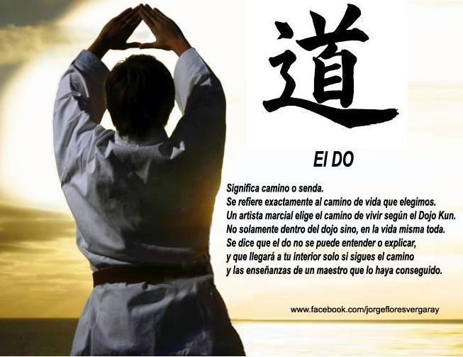 the characteristics of aikido a japanese martial art The world of fighting and self-defense owes a huge debt of gratitude to the japanese martial arts styles of karate, judo, aikido, and more.