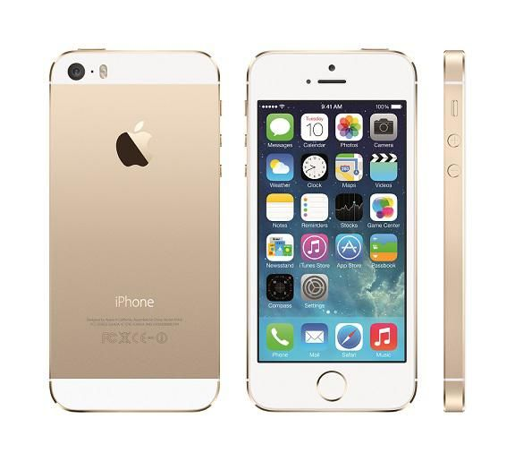 Apple iPhone 6 Release Date Rumored for Mid-September
