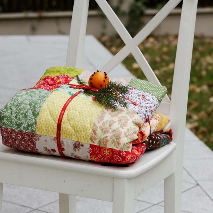 Handmade quilts perfect for Christmas gifts!!!!  CLICK HERE!