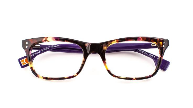 17 Best images about Frames on Pinterest Sunglasses ...
