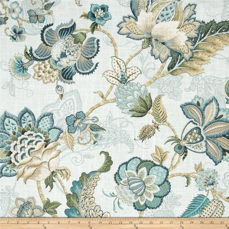25+ Best Ideas About P Kaufmann Fabric On Pinterest