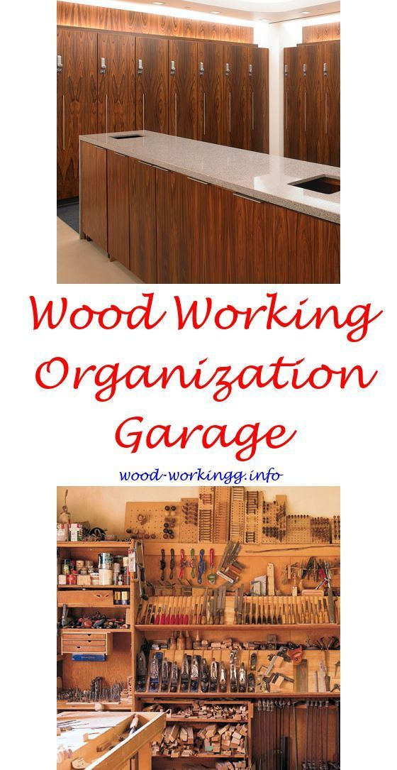 Woodworking Trophy Case Woodworking Plans Diy Wood Projects For
