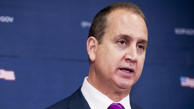 FL Congressman Mario Diaz-Balart commends Trump for hard-line stance on Cuba | Fox News Latino