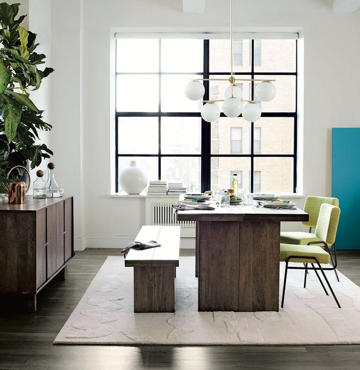 55 besten Split Level Office Bilder auf Pinterest | Esszimmer ...
