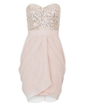 fun party dress! or for rehearsal!