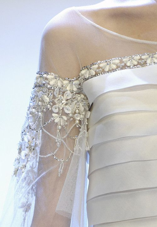 Chanel - Detail