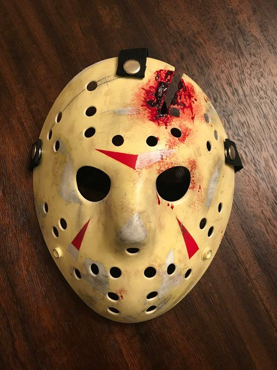 How To Draw Jason Voorhees Mask Halloween Drawings Jason Drawing Halloween Drawings Mask Drawing